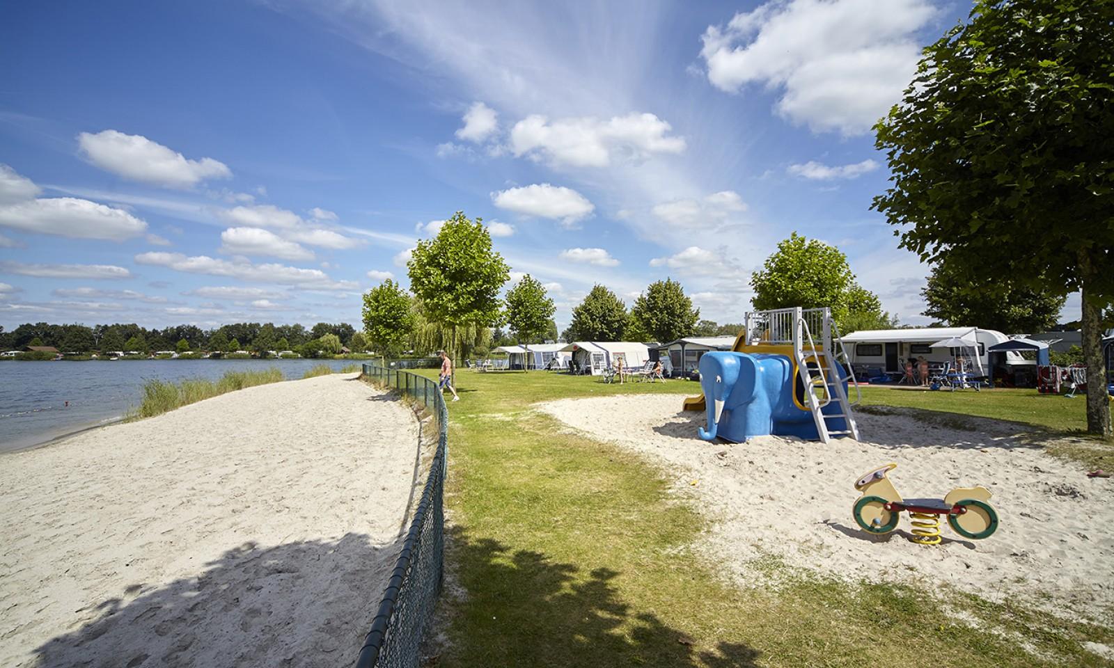 verbringen sie ihren urlaub auf dem campingplatz in holland aatg eu. Black Bedroom Furniture Sets. Home Design Ideas