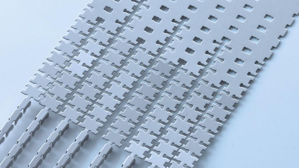 umformverfahren metall