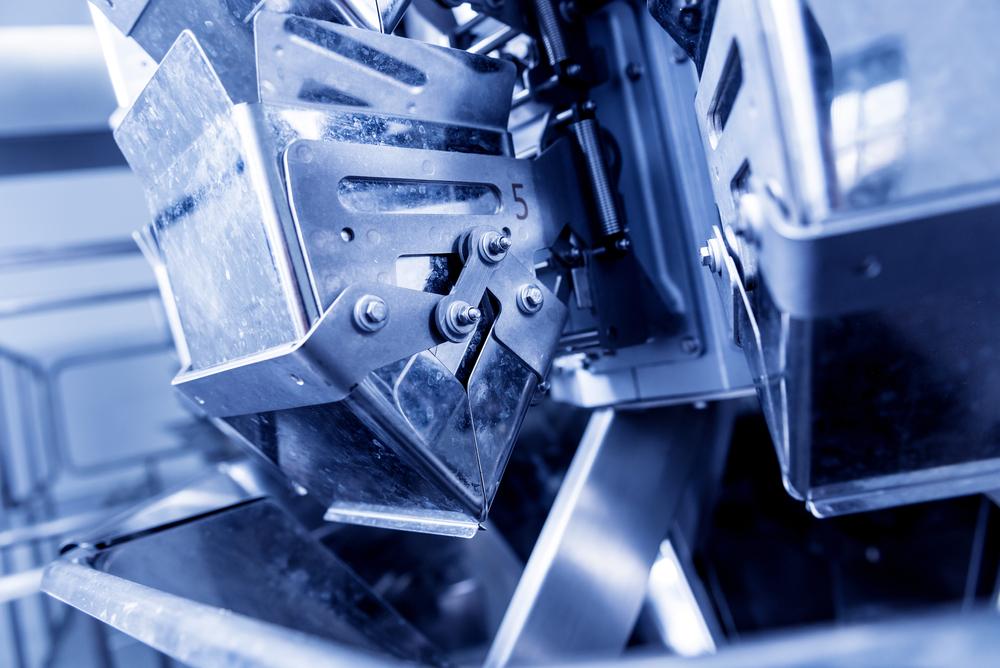 universal härteprüfmaschine
